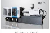 LUẬN VĂN TỐT NGHIỆP Thiết kế hệ thống thủy lực và hệ thống điều khiển máy ép phun nhựa ĐẠI HỌC BÁCH KHOA