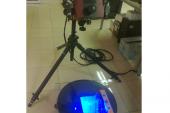 Luận văn đánh giá khả năng nội suy của hai phần mềm mastercam và catia – cam trên máy phay cnc với hệ điều khiển fanuc 0i – md