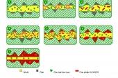 LUẬN VĂN Tìm hiểu khả năng dùng vật liệu XADO để khôi phục bề mặt cổ trục bằng phương pháp lăn miết