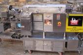 LUẬN VĂN NGHIÊN CỨU Tự động hóa công nghệ và thiết bị sản xuất bánh phở tươi