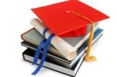 TIỂU LUẬN PHƯƠNG PHÁP NGHIÊN CỨU KHOA HỌC quản lí nhà nước về giáo dục và đào tạo